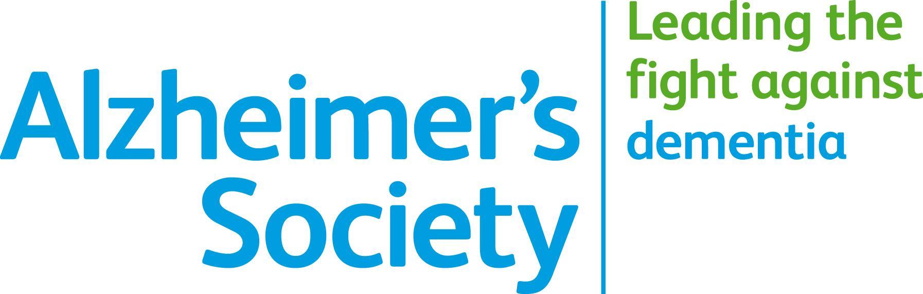 Image result for alzheimers logo
